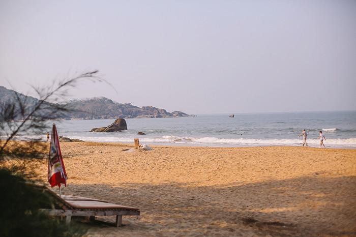 201503_Goa Holiday-1-Exposure