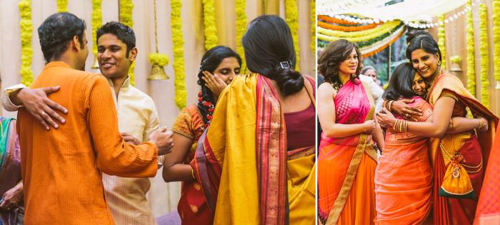 201412_Weddings_NamAnanda_Day1-1170