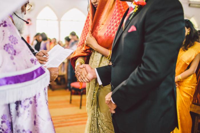 201412_Weddings_MarkManisha-1772