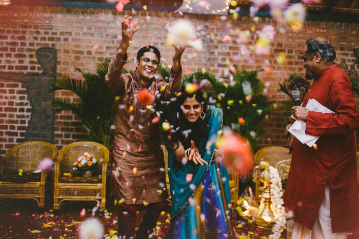 201412_Weddings_NamAnanda_Day2-972-Edit
