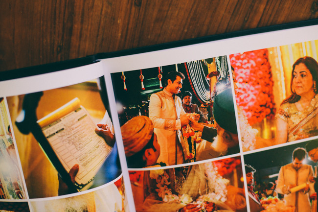 Blurb Photobooks March 2014-256