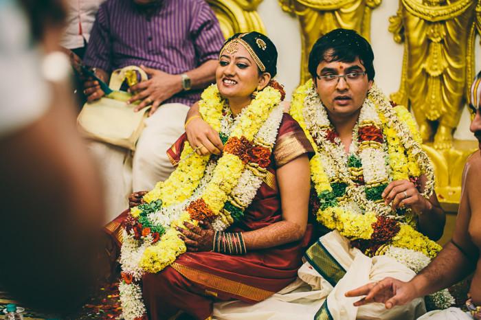 201411_Weddings_AbhaBharath_Wedding-2291