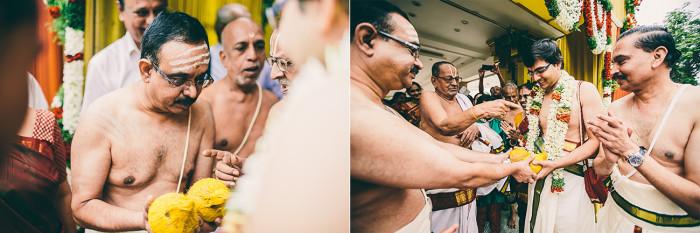 201411_Weddings_AbhaBharath_Wedding-618