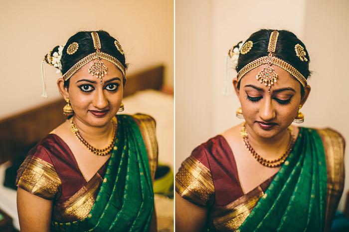 201411_Weddings_AbhaBharath_Sangeet-1895
