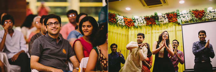 201411_Weddings_AbhaBharath_Sangeet-410