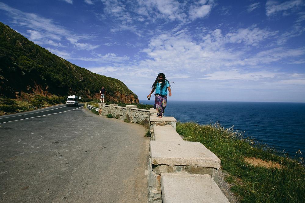 Grand Ocean Road-151