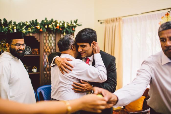 201412_Weddings_MarkManisha-519