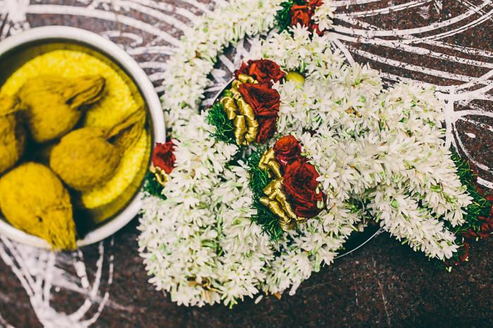 201411_Weddings_AbhaBharath_Wedding-11