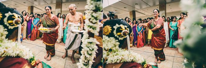 201411_Weddings_AbhaBharath_Wedding-828