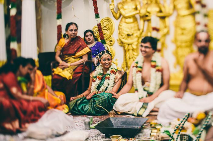 201411_Weddings_AbhaBharath_Wedding-1327
