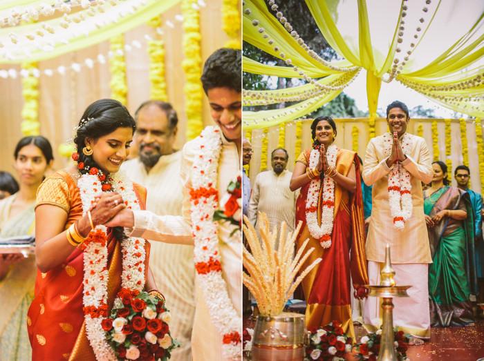 201412_Weddings_NamAnanda_Day1-970