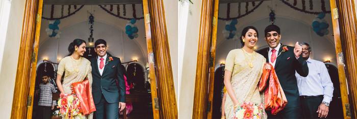 201412_Weddings_MarkManisha-2097