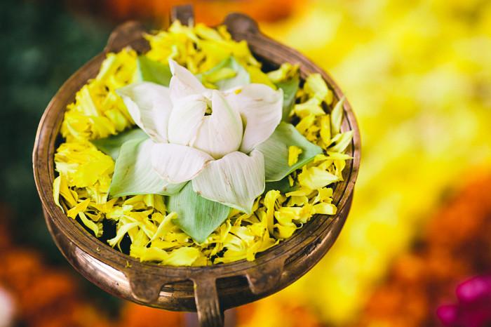 201411_Weddings_AbhaBharath_Wedding-246