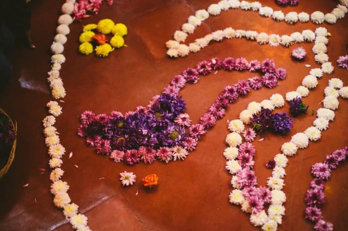 201412_Weddings_NamAnanda_Day2-523