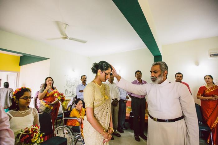 201412_Weddings_MarkManisha-673