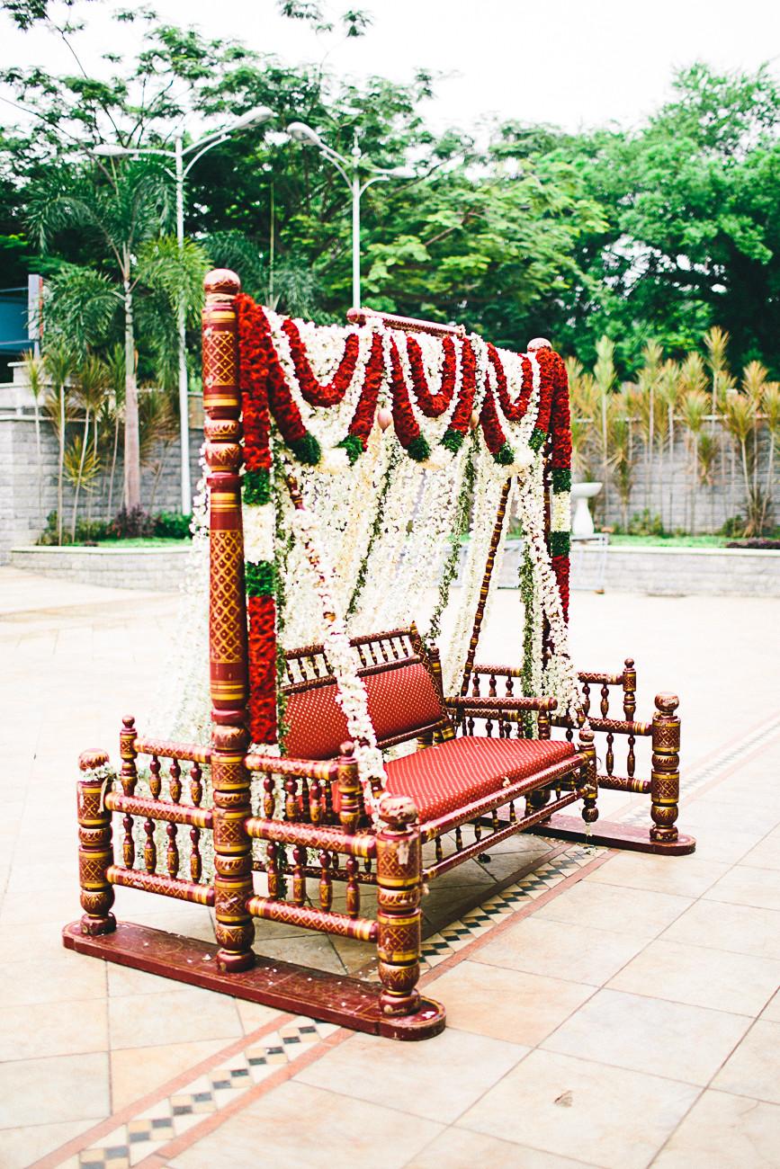 201411_Weddings_AbhaBharath_Wedding-269