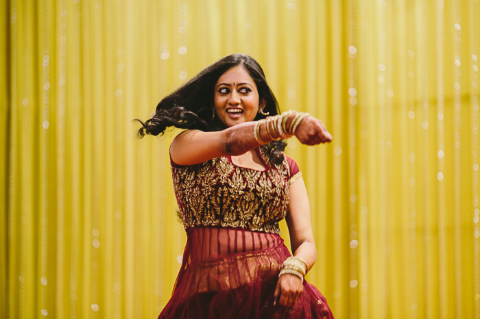201411_Weddings_AbhaBharath_Sangeet-535