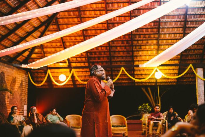 201412_Weddings_NamAnanda_Day2-755