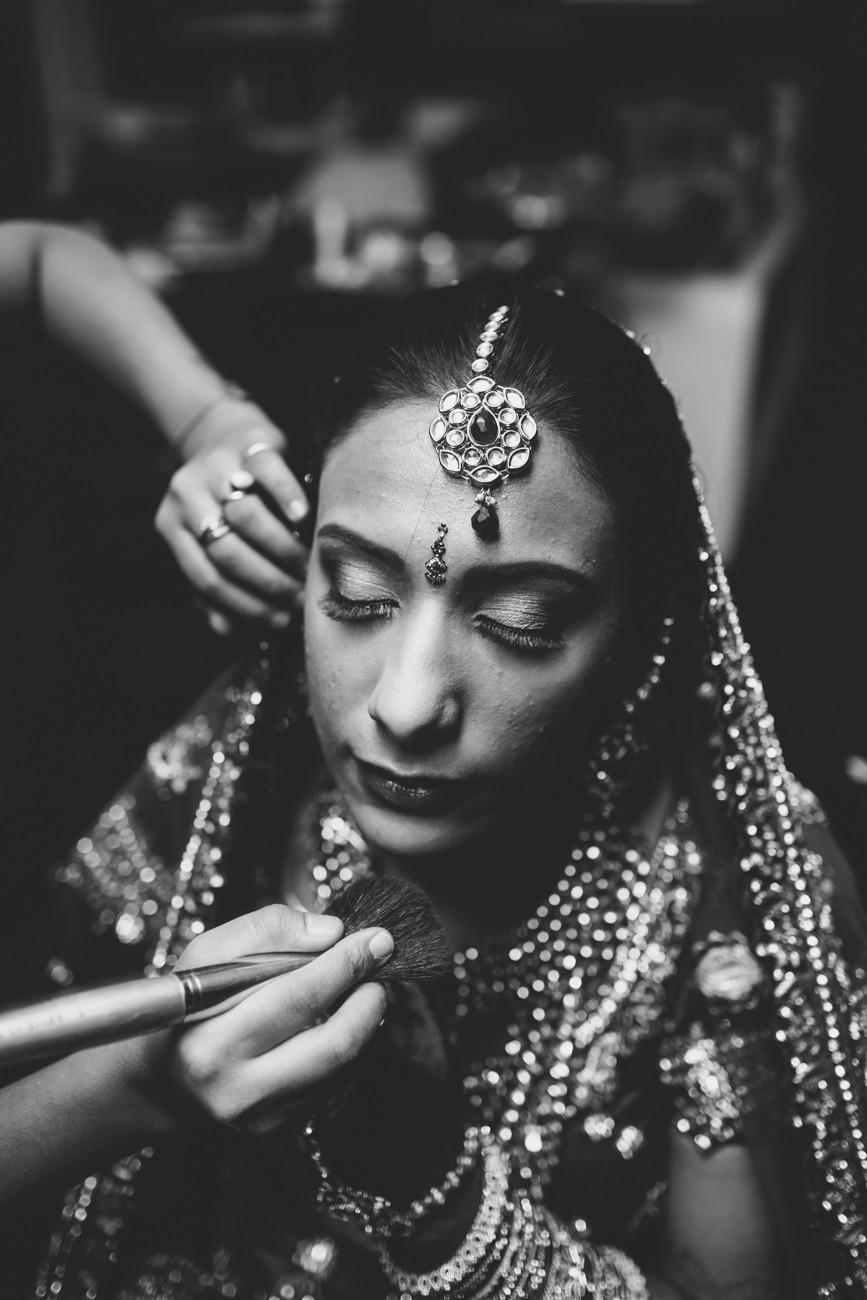 201412_Weddings_ShaRau_Getting Ready-63