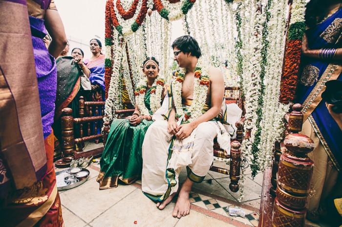 201411_Weddings_AbhaBharath_Wedding-926