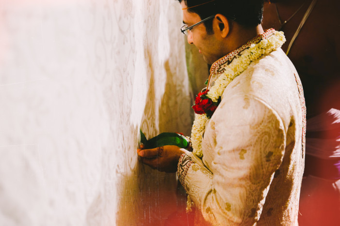 201411_Weddings_NandBhav_Ceremony-322