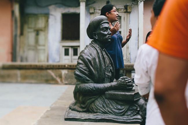 201409_Ahmedabad-5