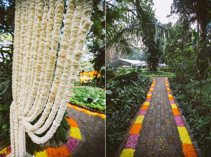 201412_Weddings_NamAnanda_Day1-20