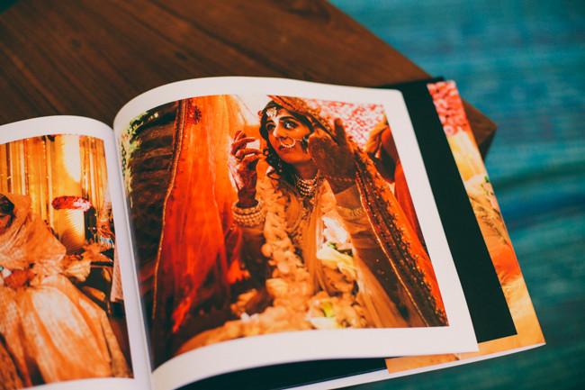 Blurb Photobooks March 2014-248