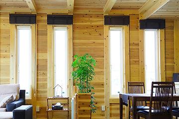 wood-2-2.jpg