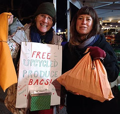 FreeProduceBags2.jpg