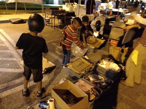 kids-waste-audit.jpg