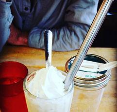 reusable-straw-malt-drink_edited.jpg