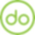 DayOne-Logo.png