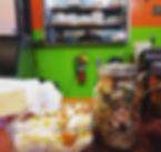 tacos-ensenada.jpg