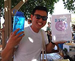 byoe-water-bottle.jpg