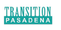 Logo_Transition_Pasadena.png