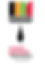MPDA Member Logo Portrait.PNG