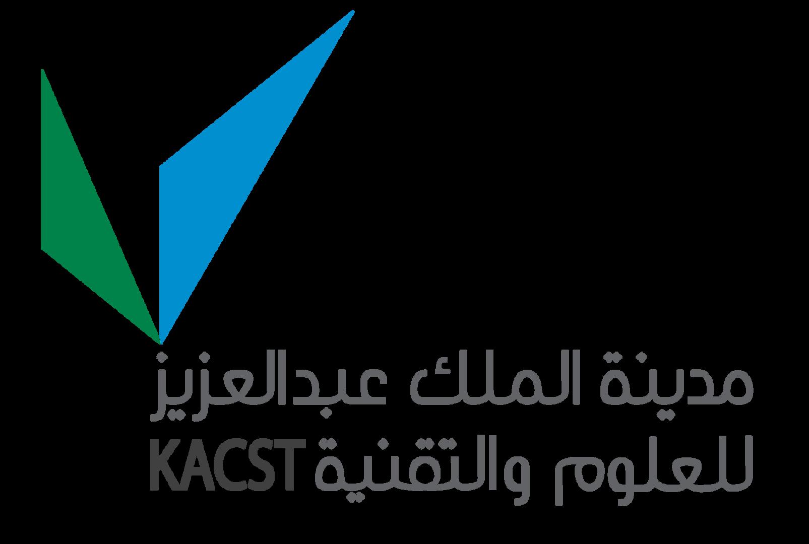 KACST-01.png
