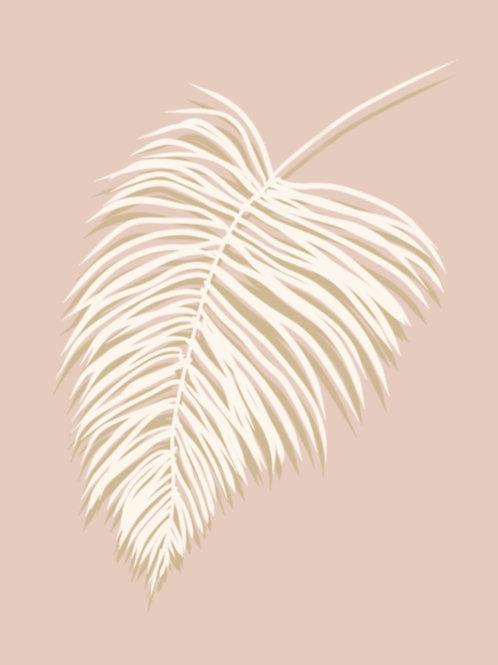 F. Botanical 1