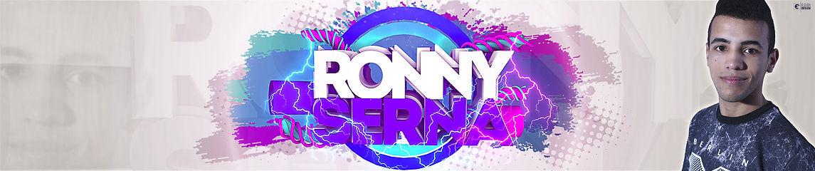 BANNER-SOUNDCLOUD-RONNY-SERNA.jpg