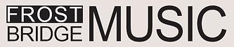 Frost Bridge Music Logo.png