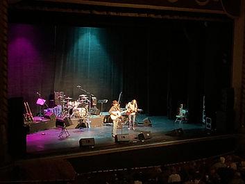 Temple Theatre.JPG