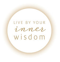 Live by your inner wisdom | Mein Ayurveda Lifestyl Onlinekurs