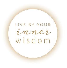 Live by your inner wisdom | Mein Ayurveda Lifestyle Onlinekurs