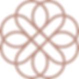 Mein Ayurveda Lifestyle Onlinekurs | Modul 1 | Ayurveda Basics