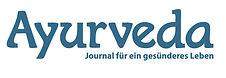 Carina Alana Preuß   Bekannt aus Ayurveda Journal