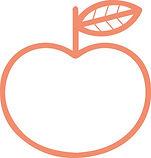 Mein Ayurveda Lifestyle Onlinkurs | Modul 2 | Ayurveda Ernährung