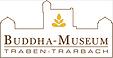 Mein Ayurveda Lifestyle Onlinekurs | In Kooperation mit dem Buddha-Museum in Traben-Trarbach