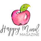 Carina Alana Preuß   Bekannt aus Happy Mind Magazine