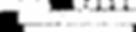 Mein Ayurveda Lifestyle Onlinekurs von und mit den Experten des Ayurveda Parkschlössches